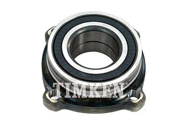 TM BM500010 Ang
