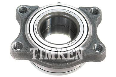 TM BM500013 Ang