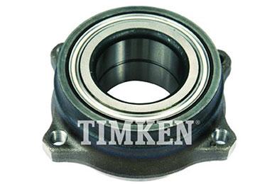 TM BM500025 Ang