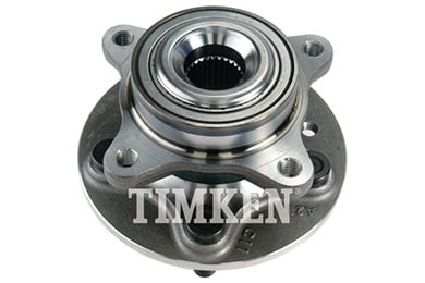 TM HA500601 Ang