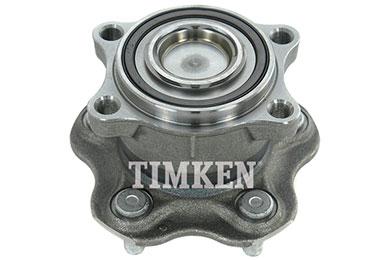 TM HA590045 Ang