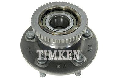 TM HA590057 Ang