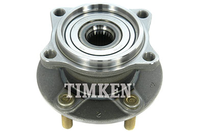 TM HA590120 Ang