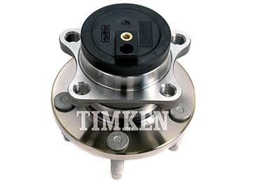 TM HA590180 Ang