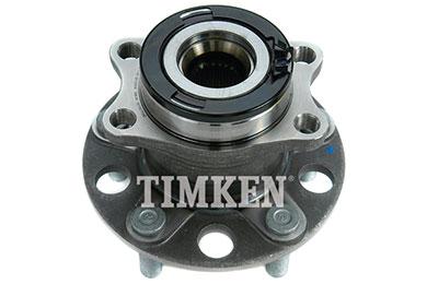 TM HA590230 Ang