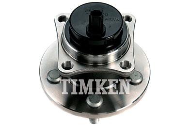 TM HA590305 Ang