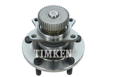 TM HA590306 Ang