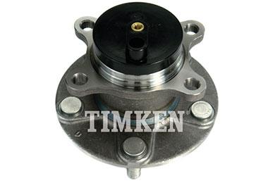 TM HA590330 Ang
