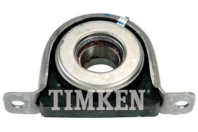 TM HB88508G Ang