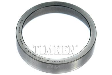 TM JLM506810 Ang