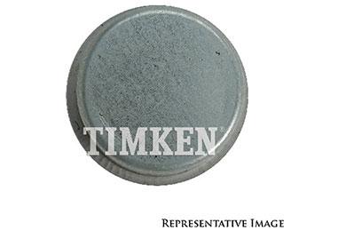 TM KWK99152 Generic