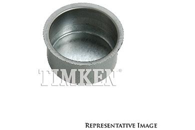 TM KWK99300 Generic