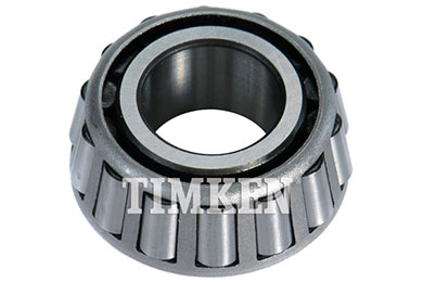 TM LM11949 Ang