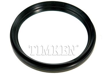 TM SL260015 Ang