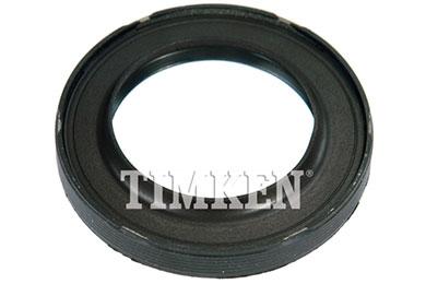 TM SL260028 Ang