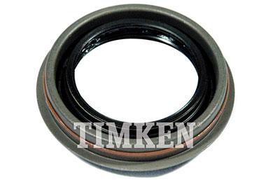 TM SL260030 Ang