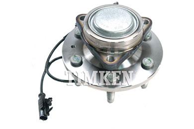 TM SP450303 Ang
