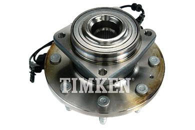 TM SP500705 Generic