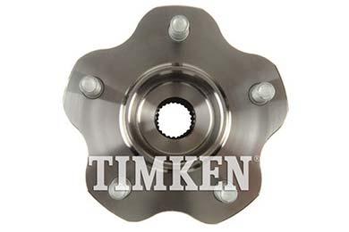 timken HA590564 B