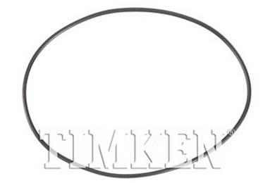 timken OR500 B