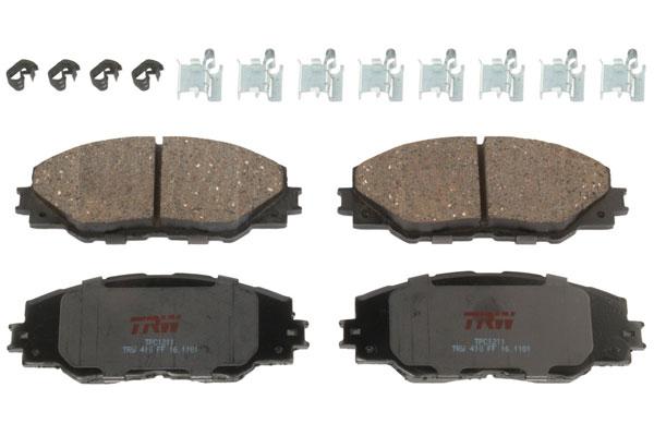 TW TPC1211 Ang