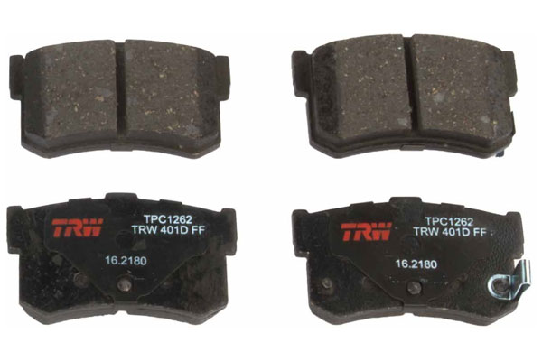 TW TPC1262 Ang