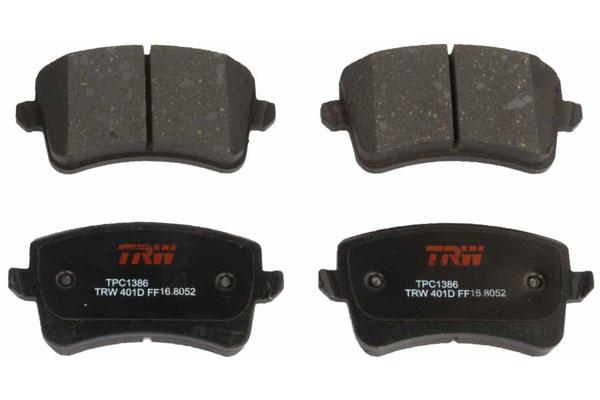 TW TPC1386 Ang