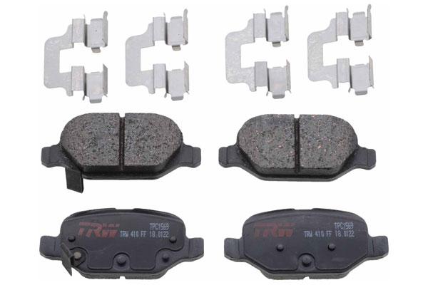 TW TPC1569 Ang