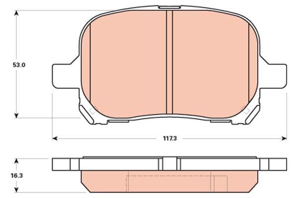 trw-TPC0707 vl2