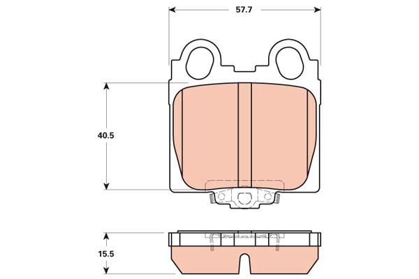trw-TPC0771 vl2