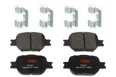 TW TPC0817 Ang