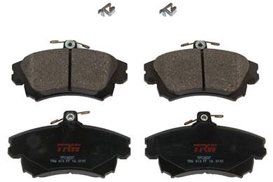 TW TPC0837 Ang