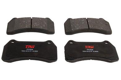 TW TPC0938 Ang
