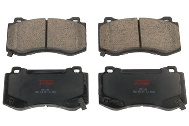 TW TPC1149 Ang