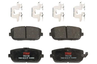 TW TPC1180 Ang