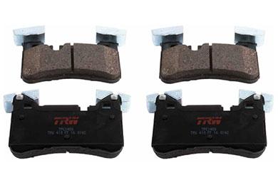 TW TPC1450 Ang