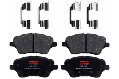 TW TPC1730 Ang