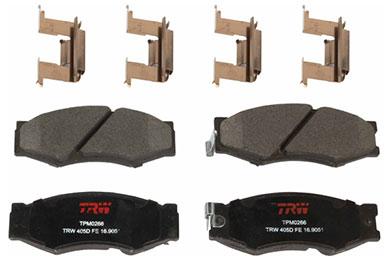 TW TPM0266 Ang