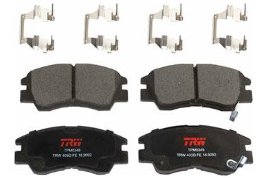 TW TPM0349 Ang