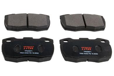 TW TPM0671 Ang
