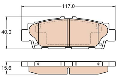 trw-TPC0488 vl2