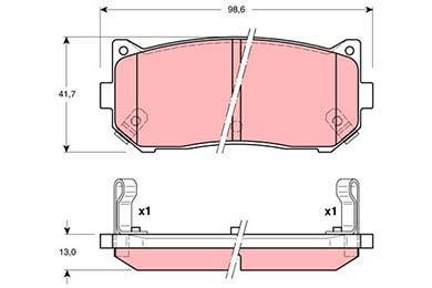 trw-TPC0775 vl2