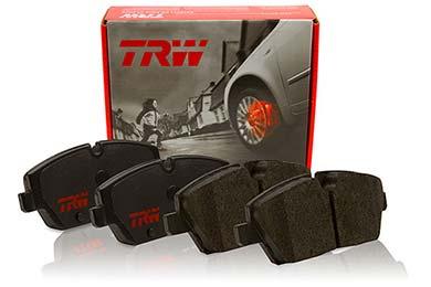 trw-premium-brake-pads-sample