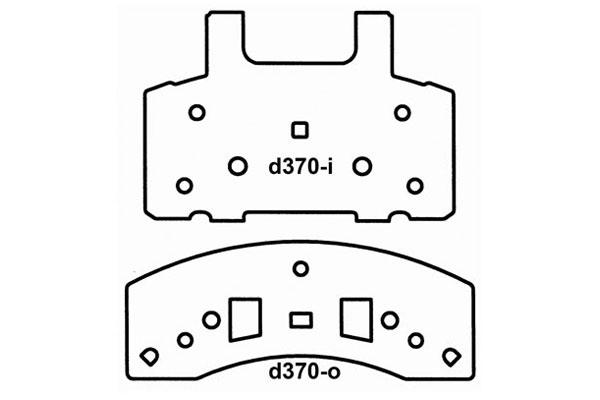 WB SX370 Dia