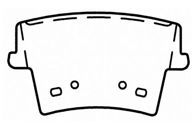 WB PD1057 Dia