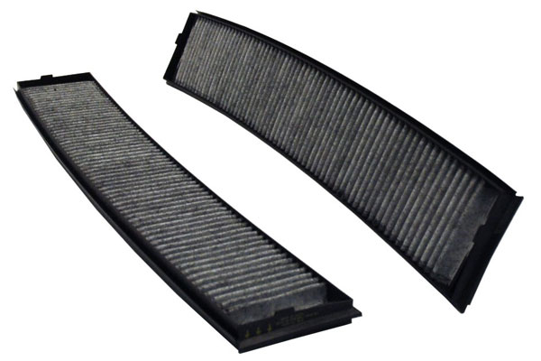 ... Cabin Air Filter 24673. WF 24673 Fro 24673 ...
