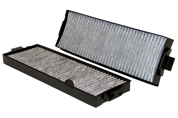 ... Cabin Air Filter 24681. WF 24681 Fro 24681 ...