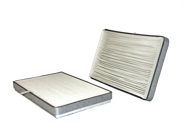 ... Cabin Air Filter 24780. WF 24780 Fro 24780 ...