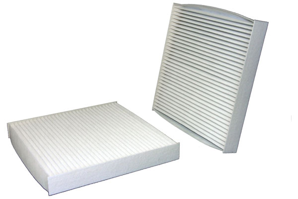 ... Cabin Air Filter 24815. WF 24815 Fro 24815 ...