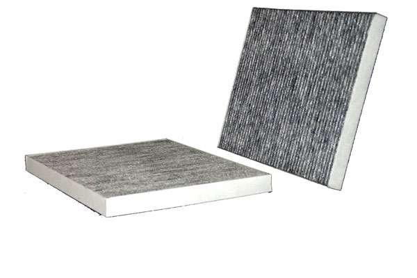 ... Cabin Air Filter 24864. WF 24864 Fro 24864 ...